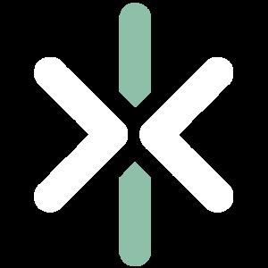 suesel seeparx signet - gruen transparent