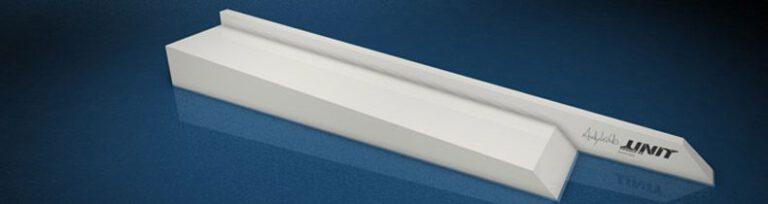 Süsel Seeparx Features Wakeboard Park - Signature Andy Kolb