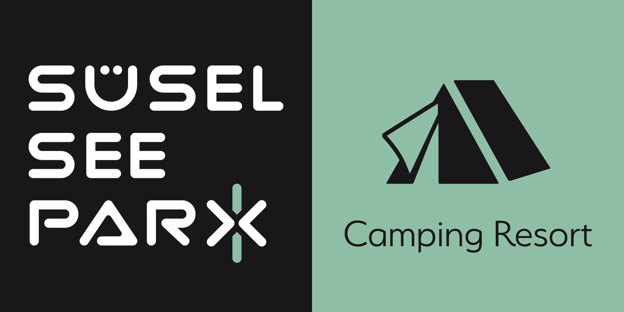 Camping Resort ist ab dem 17.Mai wieder geöffnet!